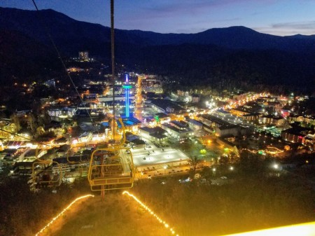 Gatlinburg3