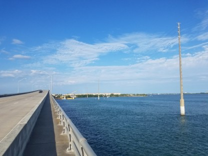 Seaway Drive