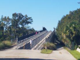 Oviedo trail4