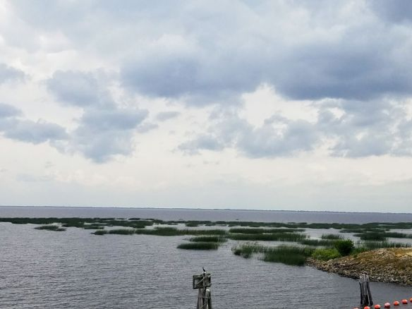 Lake O 2